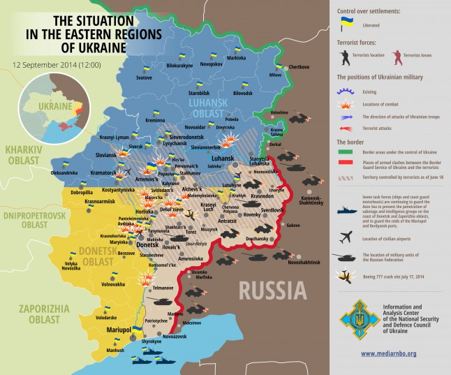 a history of the conflict between the chechens and russia The crisis in chechnya, where russian troops have once again bombed the  country,  and, as with most other conflicts throughout history, there are trade  and.