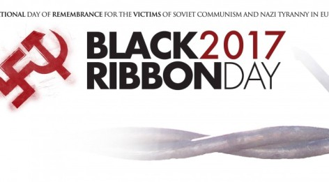 Black Ribbon Day 2017.jpg